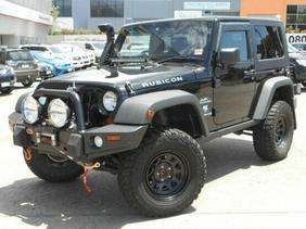 black-Berwick_Chrysler_Jeep_Dodge-982546